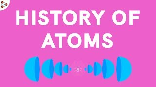 Introduction to Atoms - CBSE 9