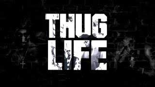 [DOWNLOAD] Pack de musicas para THUG LIFE....