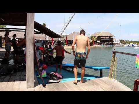 Bali WAKE PARK