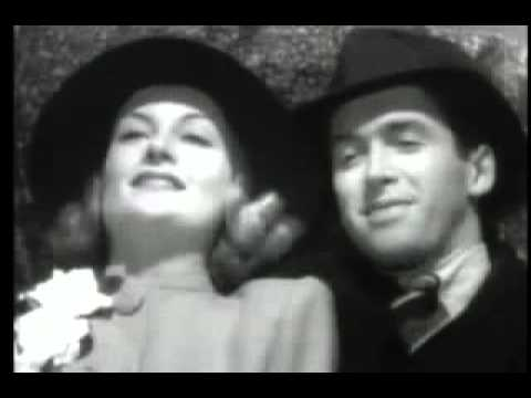 ☛☛ Made for Each Other (1939) Free Old Romance Movies Length ☚☚