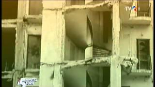 5 minute de istorie: Cutremurul din 4 martie 1977