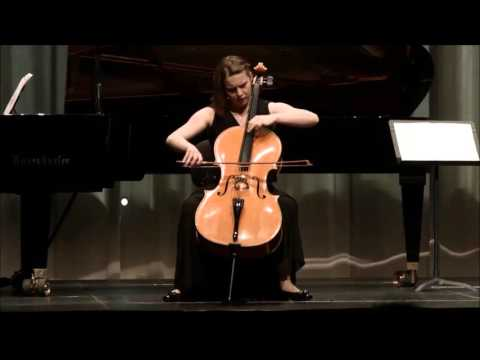 Opia Ensemble - Fernando Lopes Graca