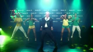 Tanz den Joseph Blatter