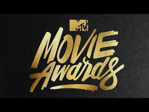 2016 MTV Movie Awards | Red Carpet + Sneak Peek Livestream