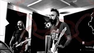Video CORRODED - Piece by Piece download MP3, 3GP, MP4, WEBM, AVI, FLV November 2018