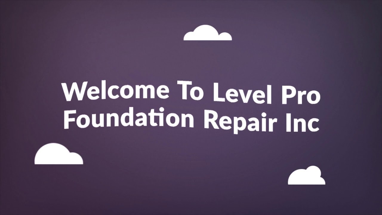 Level Pro Foundation Repair Inc - Flooring Store in Stafford, TX