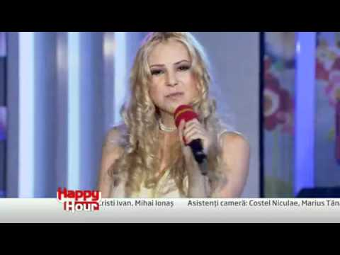 Akcent  I`m sorry live at Happy Hour