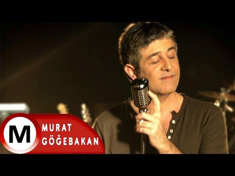 Murat Göğebakan - Vurgunum - (   )