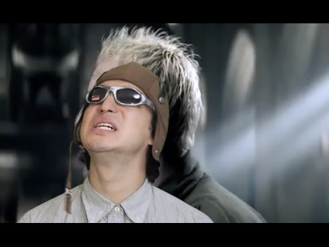Linkin Park - Numb ft. Filthy Frank Parody