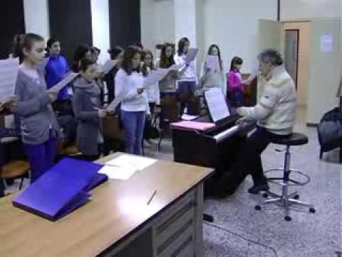 Scuola Diocesana di Musica