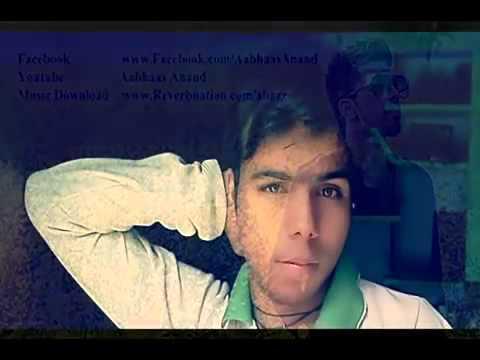 Tum Hi HO By a bazz ft  AbuBakaR MajeeD