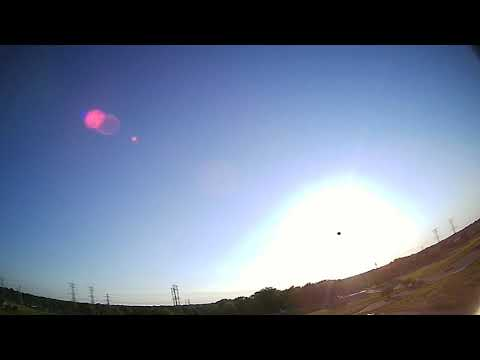 Фото RC J11 LAND SEA AND RC PLANE