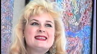 1995 Открытие Выставки Асбест