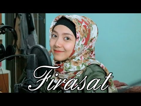 Raisa - Firasat (Abilhaq Cover)