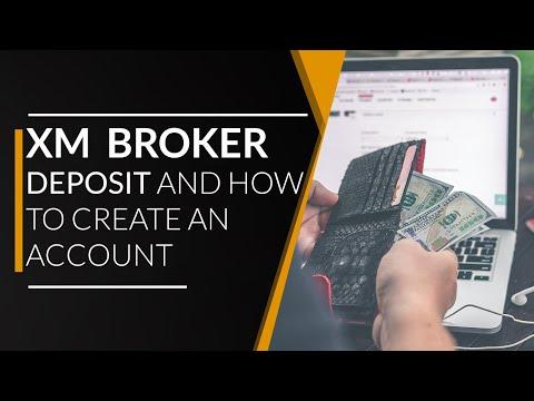 deposit-into-xm-broker-100%-deposit-bonus-|-forex-trading-2020