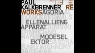 Paul Kalkbrenner - Page 123 ( Agoria remix)