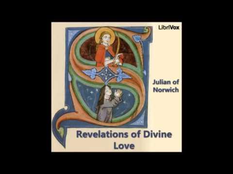 Revelations of Divine Love by Julian of Norwich (FULL Audiobook)