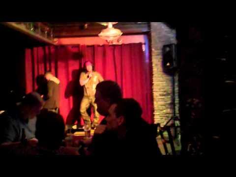 Epic Karaoke - Welcome To The Jungle