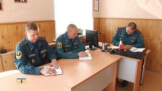 18 июля в России отмечают День создания органов государственного пожарного надзора