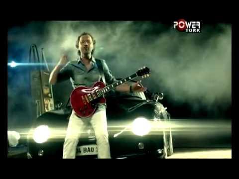 Nev   Ben Yokum  Orjinal Video Klip Yeni  2011