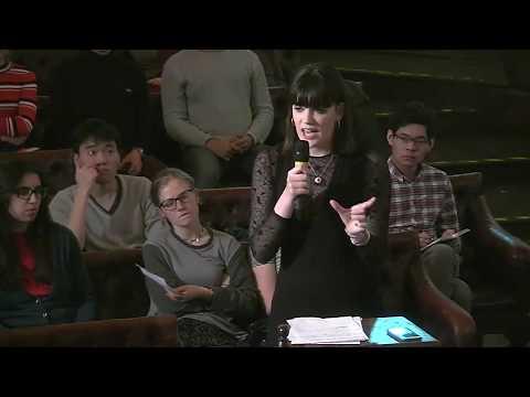 Emergency Debate 9 | Cambridge Union