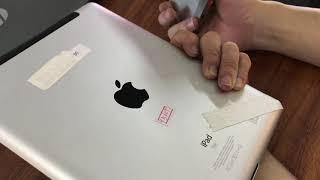 Điện thoại cũ máy tính bảng giá rẻ ngày 09-11-2019 LH : 0966221789