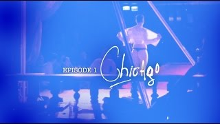 Cuban Missile Series - Season 2 - Episode 1: Chicago