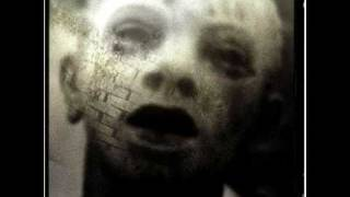 Spitfall - Pain of Salvation (w/ lyrics)
