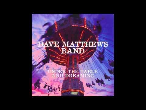 Dave Matthews Band - Jimi Thing