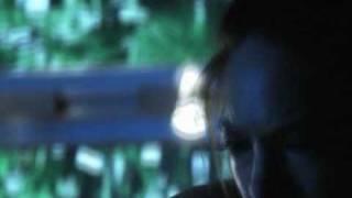 Eye of the Vampire Trailer