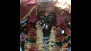 Narinder Chanchal(NA TO GIN KE DIYA HAI NA TOL KE DIYA HAI)