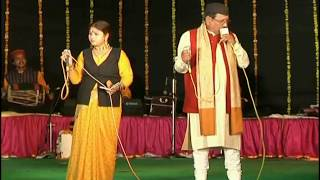 Bhalu Lagdu Bhanuli Live By Narendra Singh Negi भलु लगदु भनुली Best Garhwali Song
