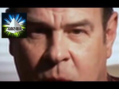Dan Aykroyd Alien Documentary 🚀 Most Compelling UFO Footage Unplugged on UFOs 👽 NASA Alien Videos 1