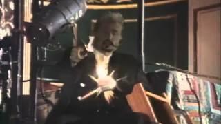 Double Dragon Trailer 1994