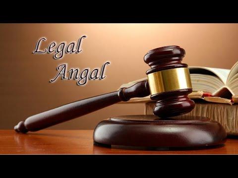 Legal Angle  Ankita Verma EP 17