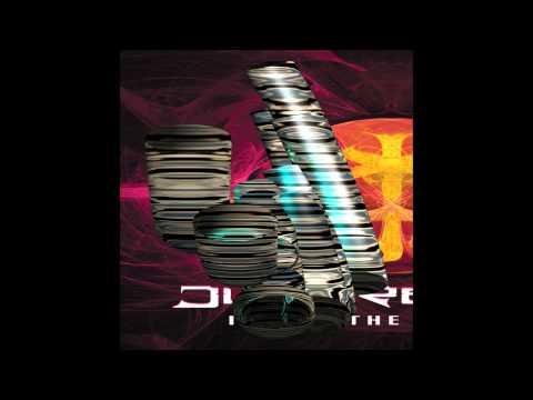 Juno Reactor  Pistolero Bombay Dub Orchestra Remix