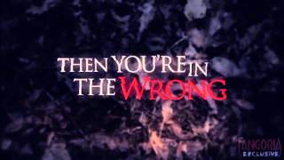 Wrong  Turn 5 (2012) - UNRATED TRAILER