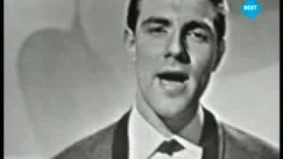 ESC-Belgien Jacques Raymond-Waarom? (1963)