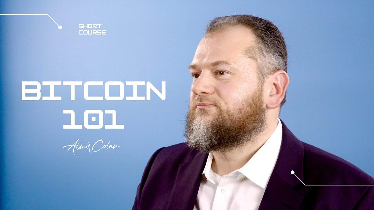 trgovanje bitcoinima 101 qemu binarna opcija
