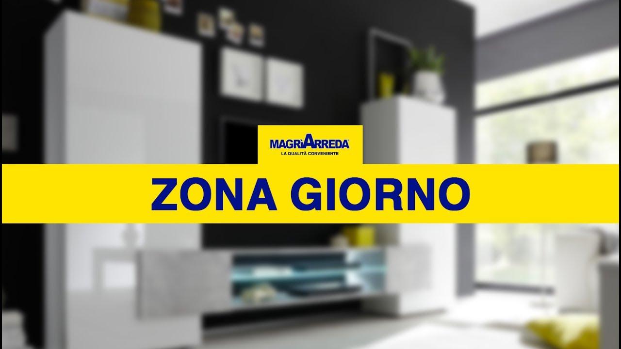 MagrìArreda.it - Soggiorno / Zona giorno