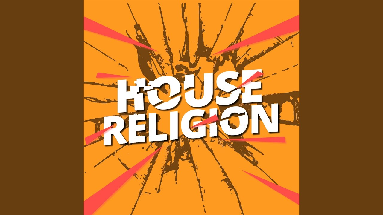 Download House Religion (Extended Mix)