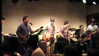 0709#1 Ten Years Club [Forever-KIDS project LIVE 2007] thumbnail