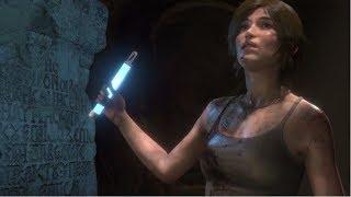 Rise Ot The Tomb Raider