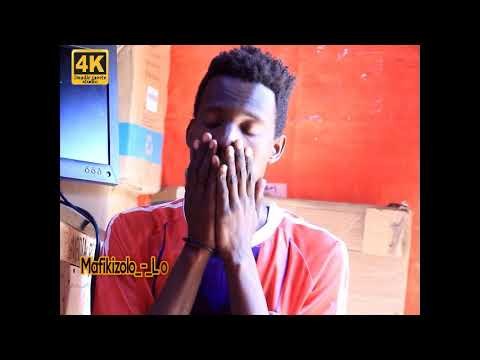 mafikizolo_-_love_potion__somali-music-cover_by_daadir-_-_meete