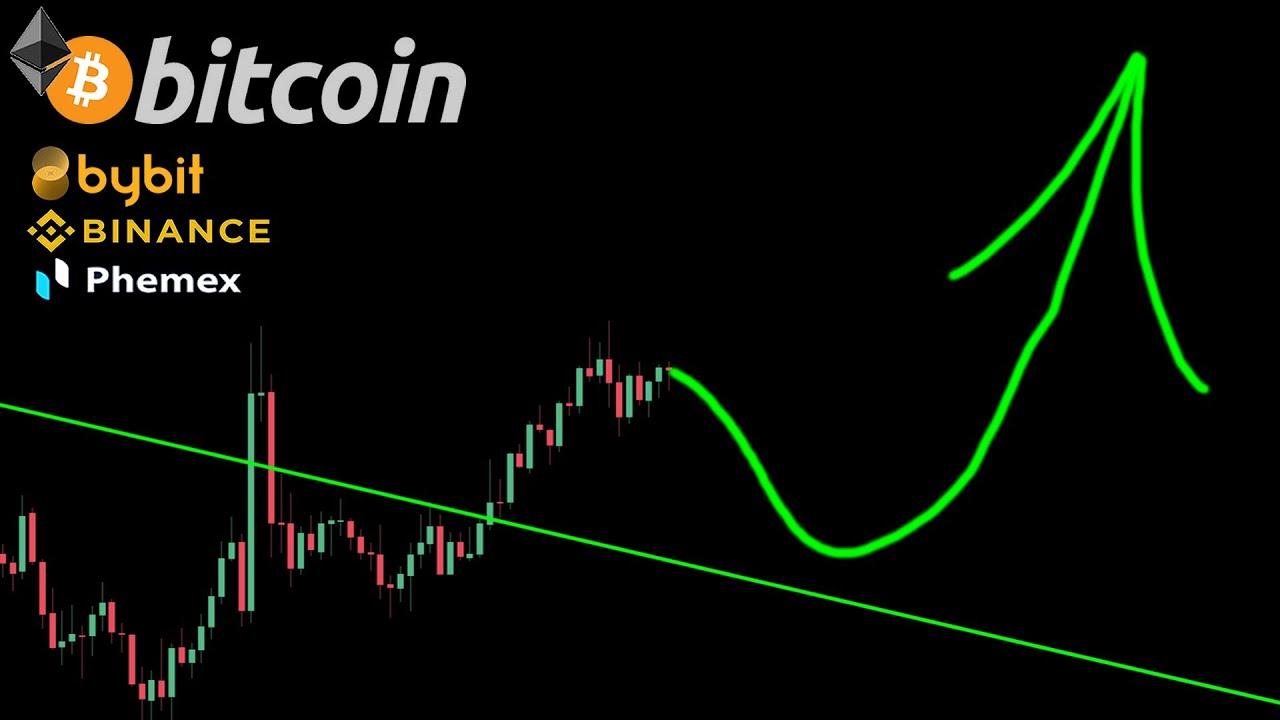indėlių iq parinktis dengan bitcoin