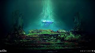 Destiny 2 - Journey (Vocal Variant 2)