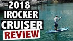 (2018) iROCKER CRUISER Review + Promo Discount