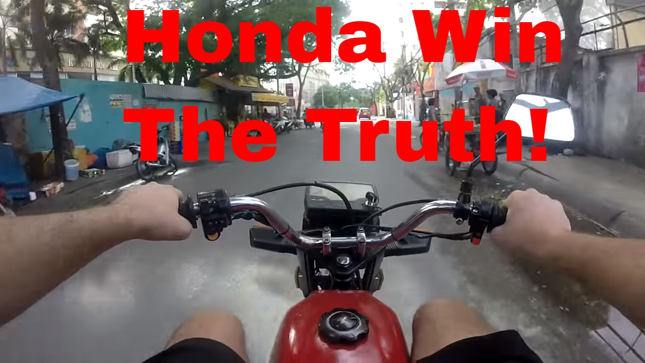 hight resolution of the detech honda win manual tour vietnam with quality motorbike rentals