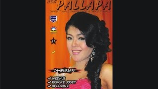 Download lagu Lilin Herlina - Talining Asmoro - New Pallapa  ( Official Music Video )