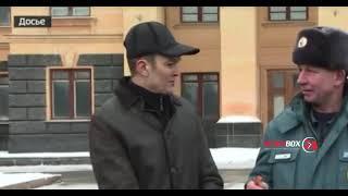 Бывший глава Чувашии судится с Путиным из-за своей отставки